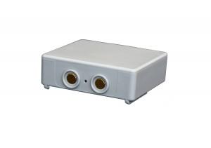 Accu 3.6V télécommande de grue