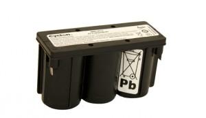 Batterie Cyclon