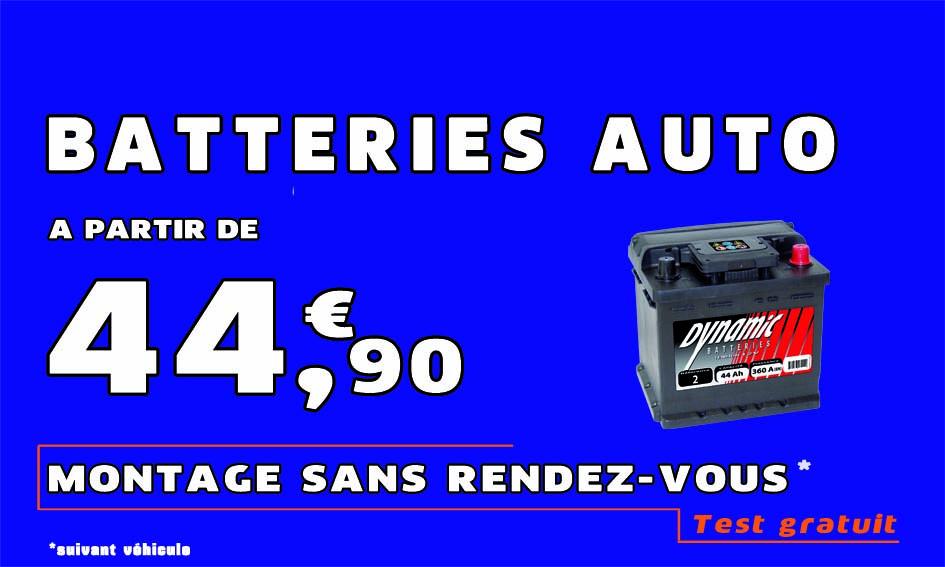 e67b3d5a05aea Batteries Conseil – Spécialiste de l énergie mobile