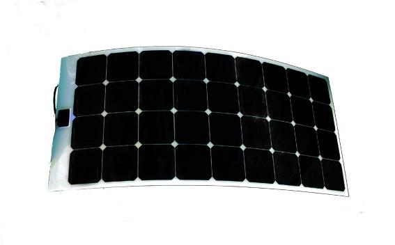 panneaux solaires quipements et kits solaires. Black Bedroom Furniture Sets. Home Design Ideas