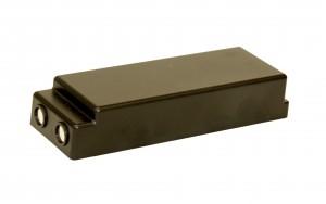 batterie télécommande de grue