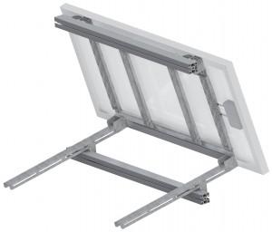 support-panneau-solaire_unifix-100s (2)