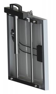 support-panneau-solaire_unifix-100wb-transport (2)